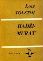 Hadżi-Murat