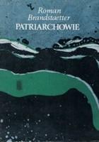 Patriarchowie