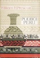 Podbój Peru
