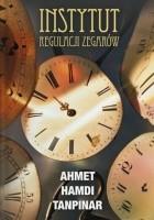 Instytut Regulacji Zegarów