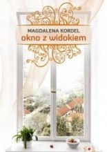 Okładka książki Okno z widokiem