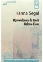 Wprowadzenie do teorii Melanie Klein