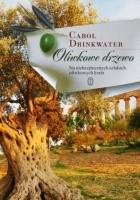 Oliwkowe drzewo