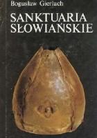 Sanktuaria słowiańskie