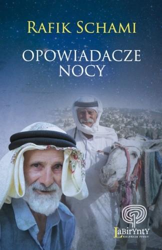 http://s.lubimyczytac.pl/upload/books/114000/114592/352x500.jpg