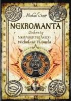 Nekromanta
