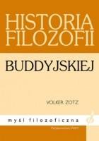 Historia filozofii buddyjskiej