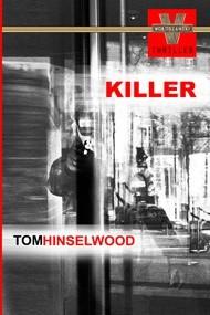 Okładka książki Killer