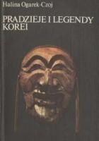 Pradzieje i legendy Korei