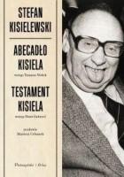 Abecadło Kisiela. Testament Kisiela
