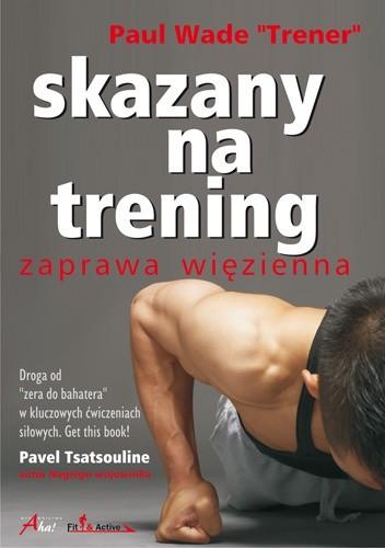 Skazany Na Trening 2 Download