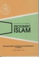 Zrozumieć islam
