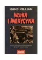 Wojna i Medycyna