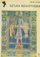 Sztuka bizantyńska