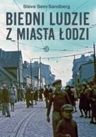 Biedni ludzie z miasta Łodzi