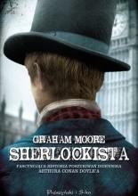 Sherlockista - Graham Moore