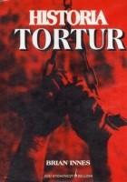 Historia tortur