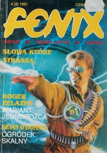 Okładka książki Fenix 1991 04 (8)
