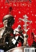 Assassin's Creed - Upadek 01