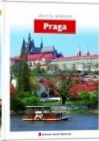 Miasta Marzeń. Praga