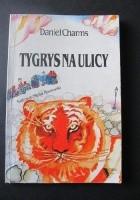 Tygrys na ulicy