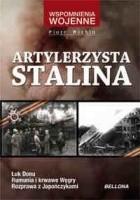 Artylerzysta Stalina