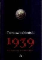 1939 Zaczęło się we wrześniu.