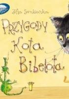 Przygody Kota Bibelota