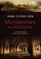 Morderstwo w klasztorze