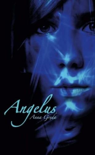 Angelus - Anna Gręda