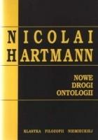 Nowe drogii ontologii