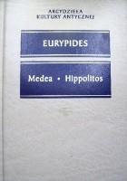 Medea. Hippolitos