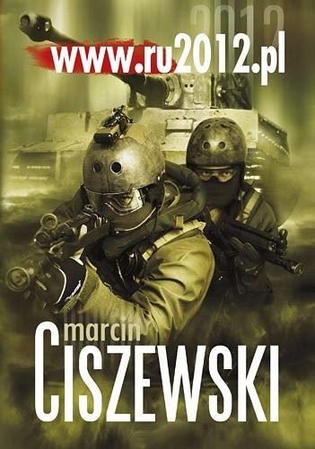 Okładka książki www.ru2012.pl