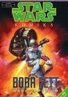 Star Wars Komiks. Wydanie Specjalne 3/2010
