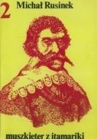 Muszkieter z Itamariki
