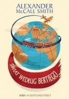 Świat według Bertiego