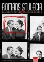 Romans stulecia. Elizabeth Taylor i Richard Burton