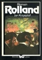 Jan Krzysztof t. I