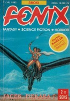 Fenix 1992 07 (16)