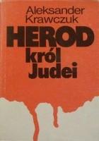 Herod, król Judei