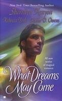 Okładka książki Knightly Dreams