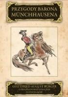 Przygody barona Münchhausena