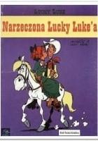 Narzeczona Lucky Luke'a