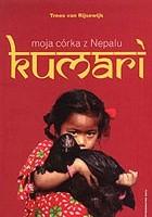 Kumari. Moja córka z Nepalu
