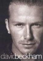 David Beckham o sobie