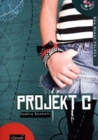 Projekt C