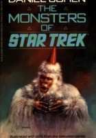 The Monsters of Star Trek