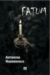 Okładka książki Fatum