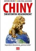 CHINY światowym hegemonem? Imperializm ekonomiczny