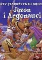 Jazon i Argonauci